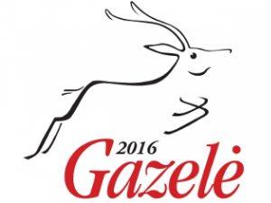 gazele-2016